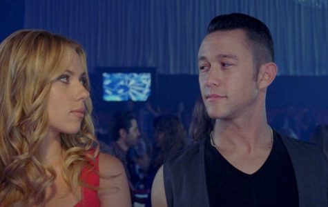 Waiting for Intermission: Review of Don Jon