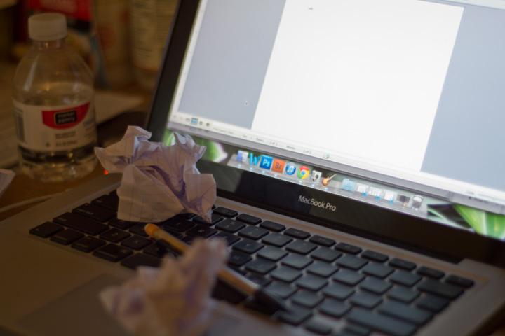 Finish+National+Novel+Writing+Month+with+a+full+novel
