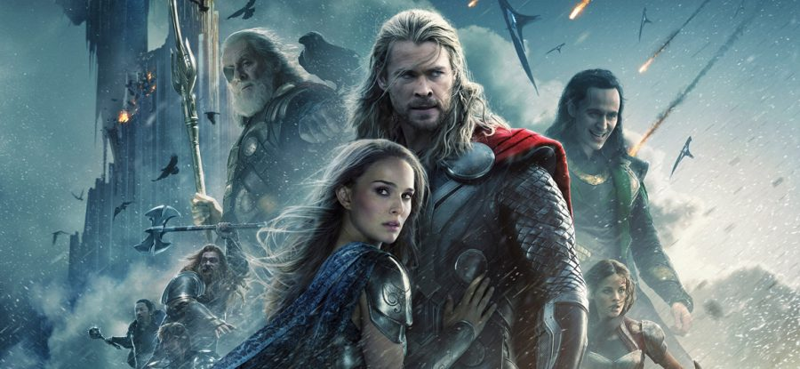 Waiting+for+Intermission%3A+Review+of+%26quot%3BThor%3A+The+Dark+World%26quot%3B