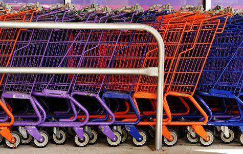 Photo: Jim http://www.flickr.com/photos/alphageek/121953651