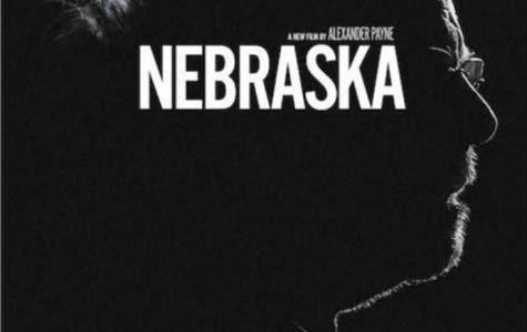 "Waiting for Intermission: Review of ""Nebraska"""