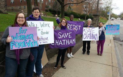 Photo Courtesy of Save Chatham
