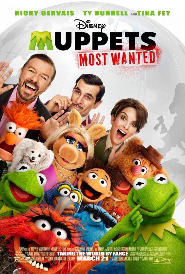 Waiting+for+Intermission%3A+Review+of+%E2%80%9CMuppets+Most+Wanted%E2%80%9D