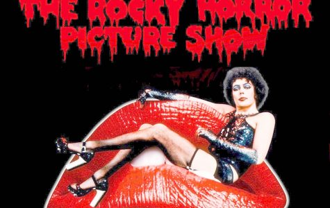 "Chatham University Drama Club rocks Chatham with shadow cast of ""The Rocky Horror Picture Show"""