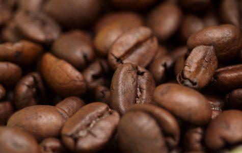 How fair is Fair Trade?
