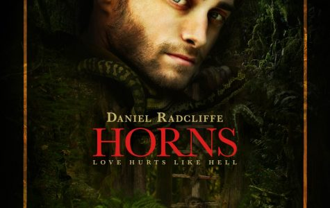 "Waiting for Intermission: Review of ""Horns"""