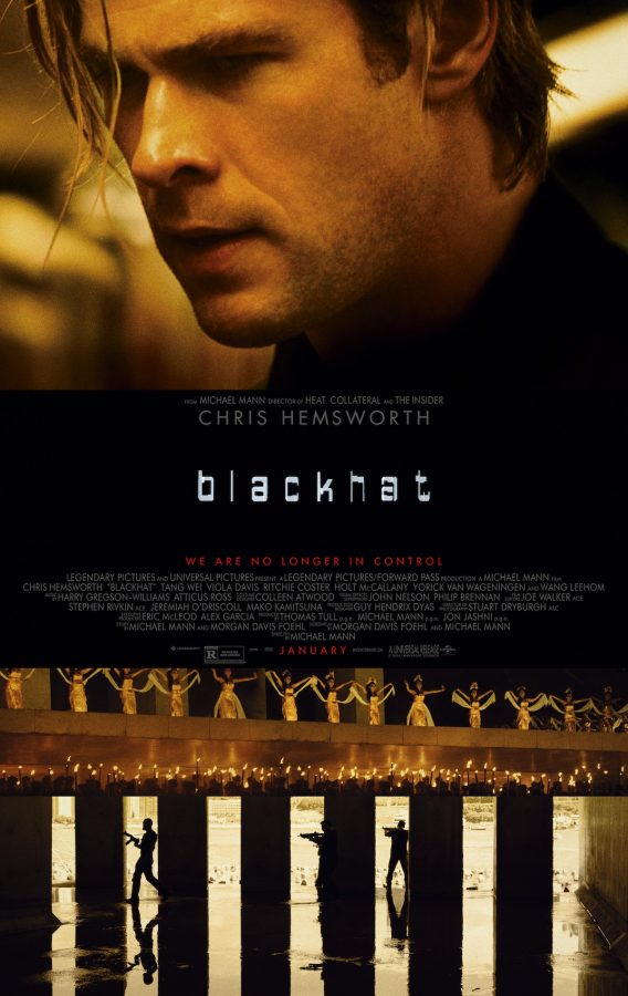 Waiting+for+Intermission%3A+Review+of+Blackhat