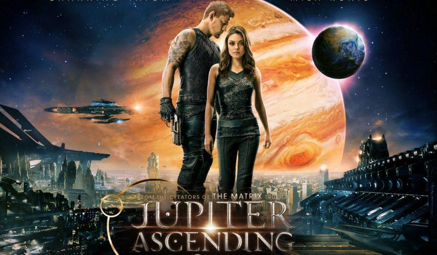 Waiting+for+Intermission%3A+Review+of+%26quot%3BJupiter+Ascending%26quot%3B