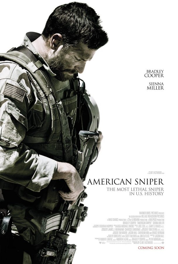 American+Horror+Story%3A+Sniper