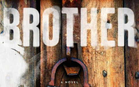 """""""Brother"""" will chill even the bravest of readers"""