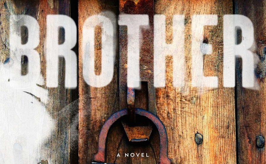 """Brother"" will chill even the bravest of readers"