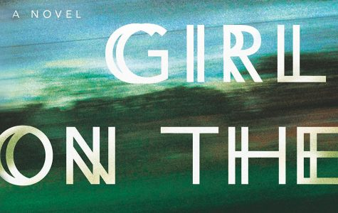 "Off the Beaten Page: Film adaptation of ""The Girl on the Train"" in the works"