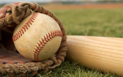Chatham Men's Baseball Kickoff Inaugural Season Down South