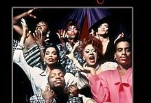 "Chatham's QSA Shows ""Paris Is Burning"" for LGBTQIA+ History Month"