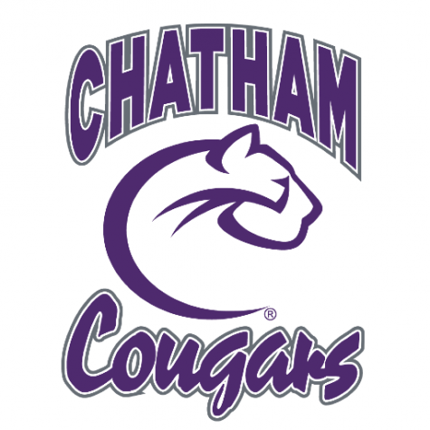 Chatham sports stay flexible during COVID-19 with livestream, schedule changes