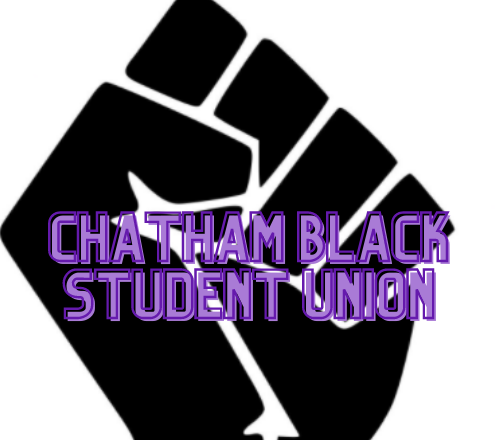 Guest Voices: Chatham's Relationship to BIPOC