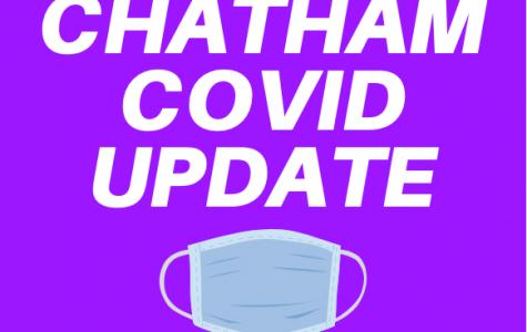 Chatham COVID-19 update