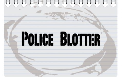 Police Blotter: Incidents reported at Chatham University, Oct. 2 to Oct. 21