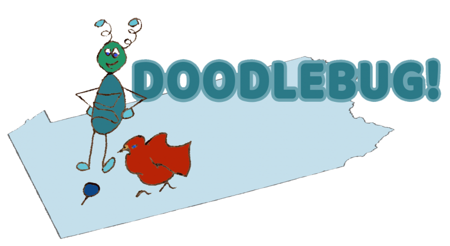 Adventures of Doodlebug: A new era