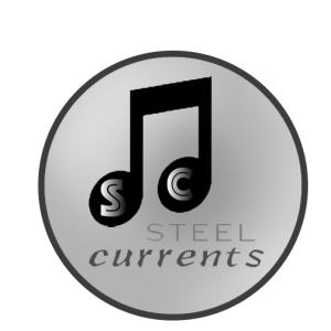 Steel Currents: Same brings something new to Pittsburgh's music scene