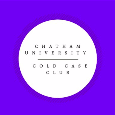 Chatham students create club to solve criminal cases with help of private investigator
