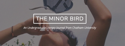 Guest Voices: The value of Chatham's literary community