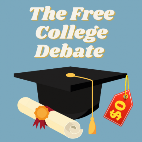 Open letter: Students respond to President Finegold's Post-Gazette op-ed