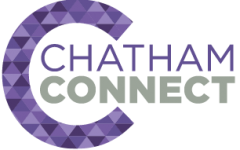 What is Chatham Connect?