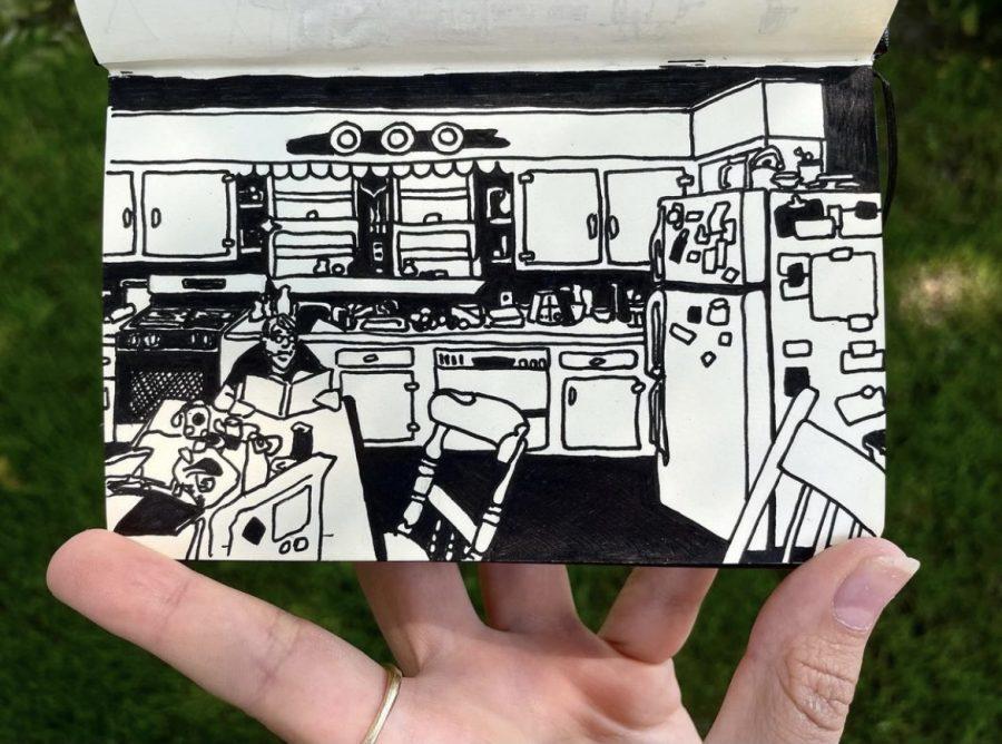 Grandmas+Kitchen
