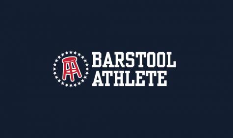 Photo Credit: Barstoolsports.com