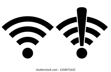 Unreliable Wi-Fi challenges both students and faculty